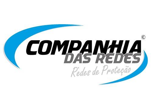 Companhia das Redes
