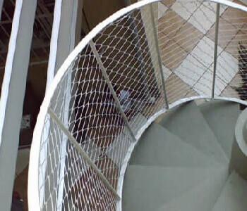telas-de-protecao-escadas