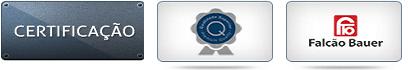 redes certificadas companhia das redes